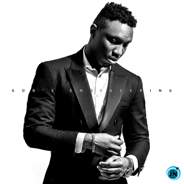 A-Q - A Class Act ft. M.I Abaga